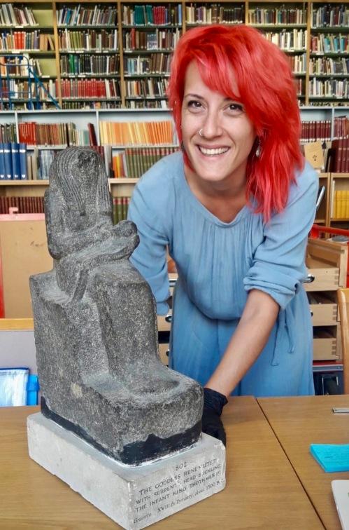 WhatsApp Image 2019-12-10 at 18.01.36